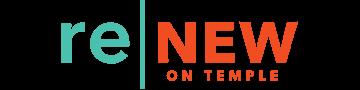 renew-on-temple-logo