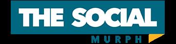 the-social-murph-logo