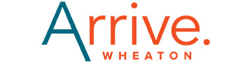 Arrive-Wheaton-Luxury-Apartment-Homes