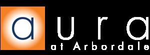 Property Logo Aura at Arbordale | Williamsburg, VA Apartments