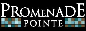 Logo | Promenade Pointe | Apartments in Norfolk, Virginia