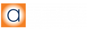 Aura at Quarterpath Logo
