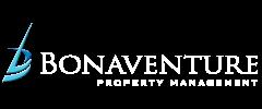 Corporate Logo - Bonaventure Realty Group