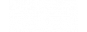 Logo | Cedar Grove | N Charleston, SC Apartments
