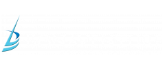 Bonaventure Property Management - Corporate Logo