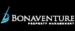 'Logo'