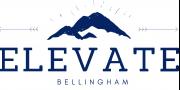 Elevate Bellingham