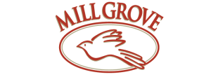 Mill Grove Apartments
