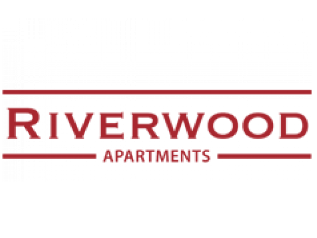 Furnished 2 Bedroom | Riverwood Apartments | Apartments in Kenosha, WI
