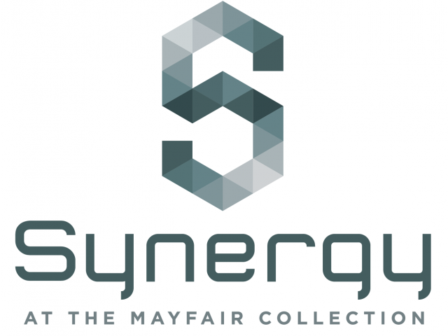 Furnished 2 Bedroom | Synergy at the Mayfair Collection | Apartments in Wauwatosa, WI