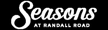 Seasons at Randall Road