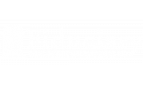 Fiduciary Real Estate Development, Inc.