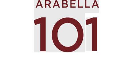 Arabella 101