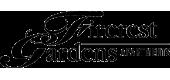 Fircrest Gardens Apartments, WA