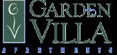 Garden Villa l Apartments by the Tacoma Mall