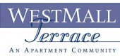 Westmall Terrace Apartments l Tacoma Mall