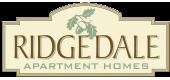 Ridgedale