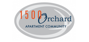 1500 Orchard Logo | Apartments in Tacoma | 1500 Orchard