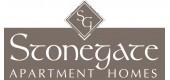Stonegate Apartments in Lakewood, WA
