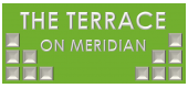 Terrace on Meridian Apartments in Puyallup