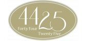 The 4425 Luxury Apartments in Gig Harbor