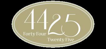4425 Logo