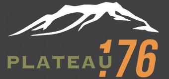 Plateau 176