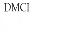 Professionally Managed by Dobler Management Company, Inc.