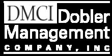 Dobler Management Company, Inc.