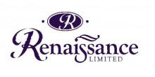 Renaissiance Limited
