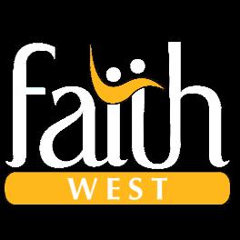 Faith West Housing
