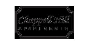 landing logo - chappell hill