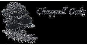 Chappell Oaks Apartments