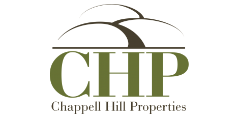 Chappell Hill Properties