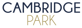 Cambridge Park Logo