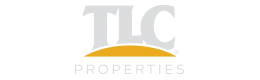 TLC Properties, Apartment homes