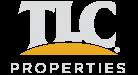 TLC Properties Property Management company
