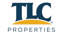 TLC Properties in Springfield, MO