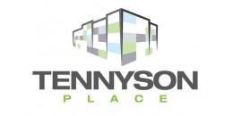 Tennyson_Place_Logo