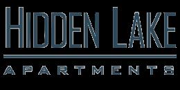 Hidden_Lake_Logo