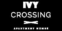 Ivy_Crossing_Logo