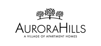 Aurora_Hills_Logo