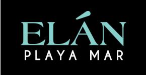 Elan Playa Mar