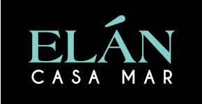 Elan Casa Mar