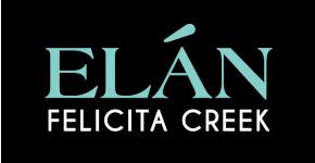 Elan Felicita Creek