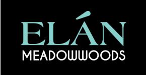 Elan Meadowwoods