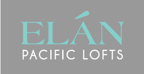 Elan Pacific Lofts