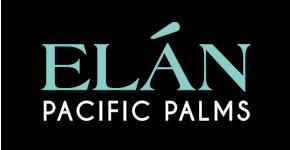 Elan Pacific Palms