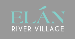 Elan River Village