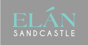 Elan Sandcastle Shores